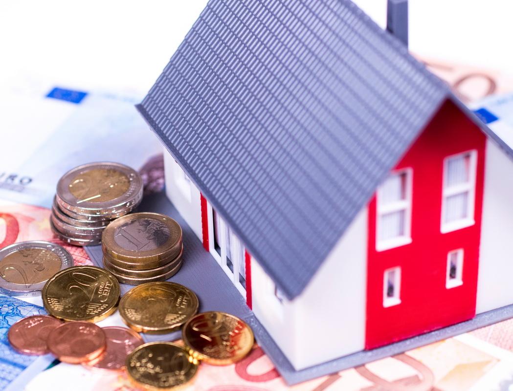 Cum te ajuta investitia in imobiliare sa aduci un plus de venituri in bugetul personal?