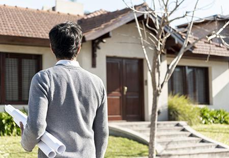 Accesiunea imobiliară și implicațiile proprietarului