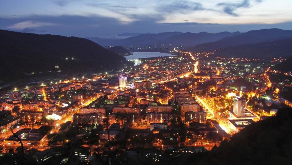Compania Inter Imobiliare - Din 2021 exploram si piata imobiliara din Piatra Neamt