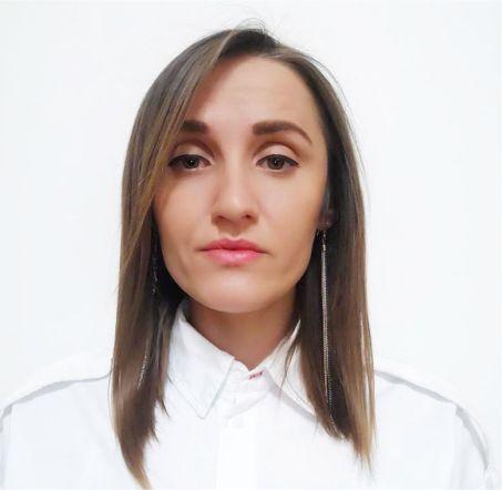 Mariana Natarasu
